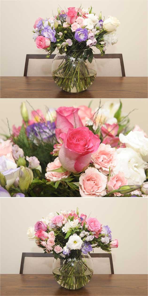 flores Florencanto