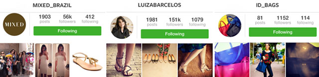 instagramarketing