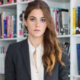 Alexandra Chemla