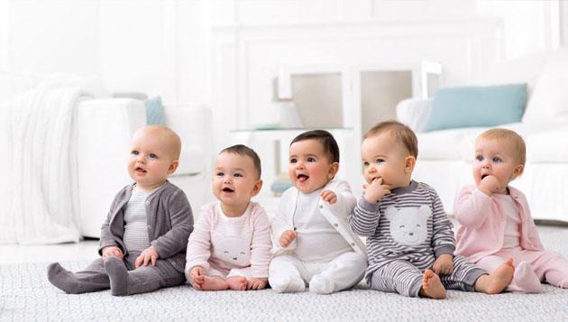 pokreti bebe u stomaku