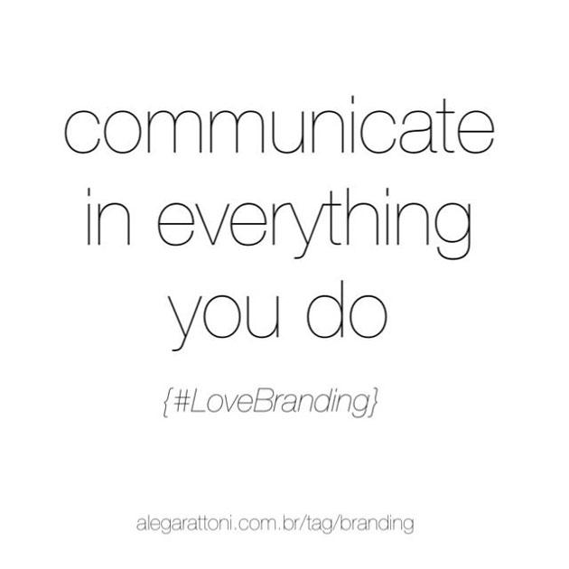 #lovebranding
