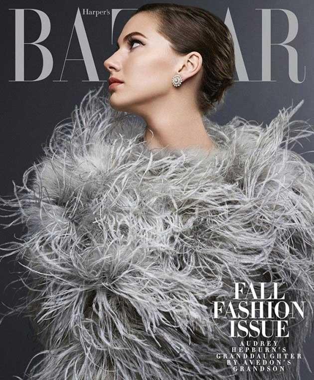 Bazaar setembro 2014