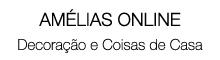 Amelias Online