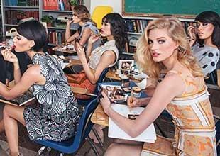 sala de aula (Allure)