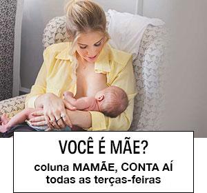 Mamae Conta Ai