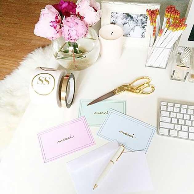 Office AG