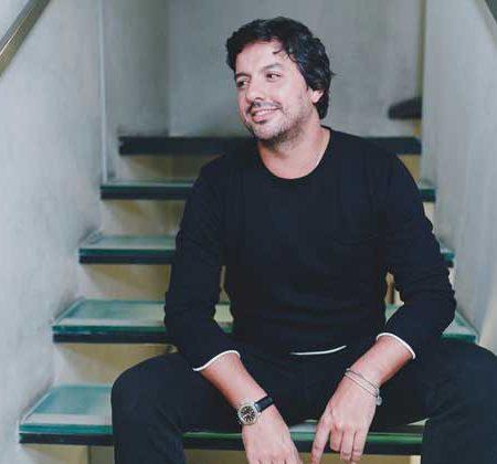 Ricardo Dale