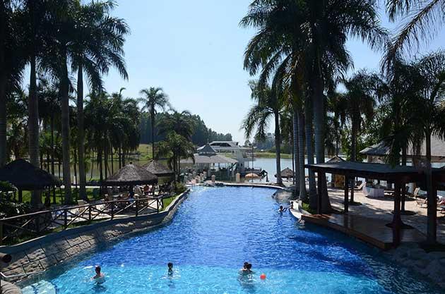 piscina Mavsa