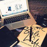 dica blog