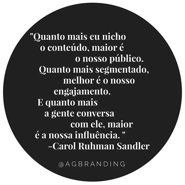 Carol Ruhman