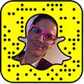 Camila Cilento Snapchat