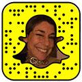 Consuelo Blocker Snapchat