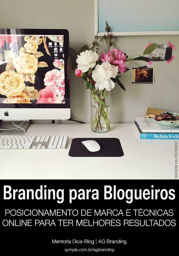 dica-blog