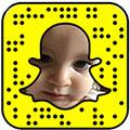 Duda Caio Snapchat