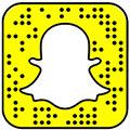 May Beckhauser Snapchat