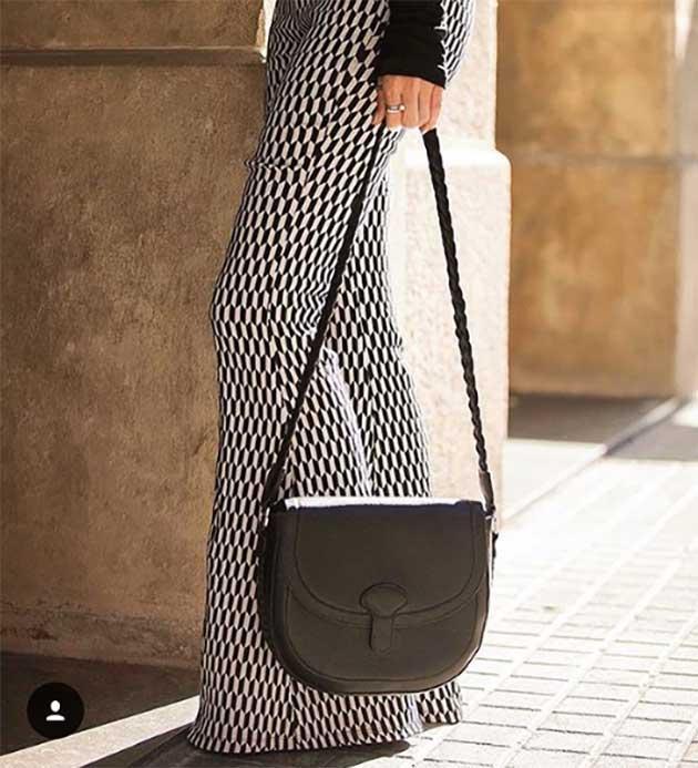 T Bag Toscana