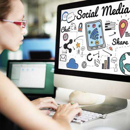 Branding e redes sociais