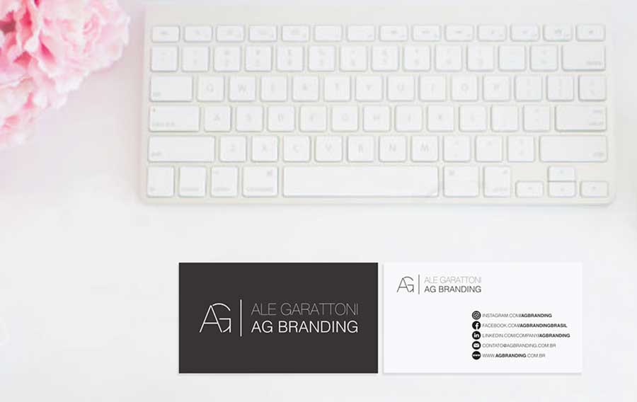 AG Branding