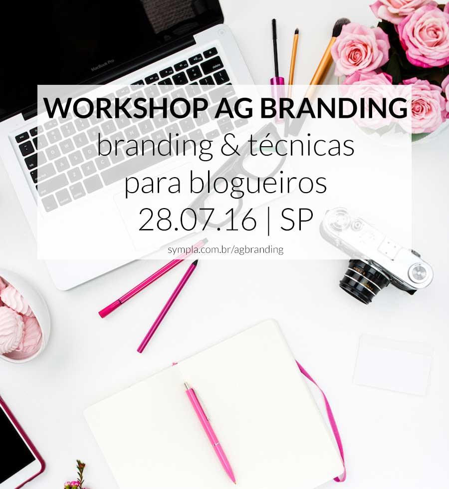 branding para blogueiros
