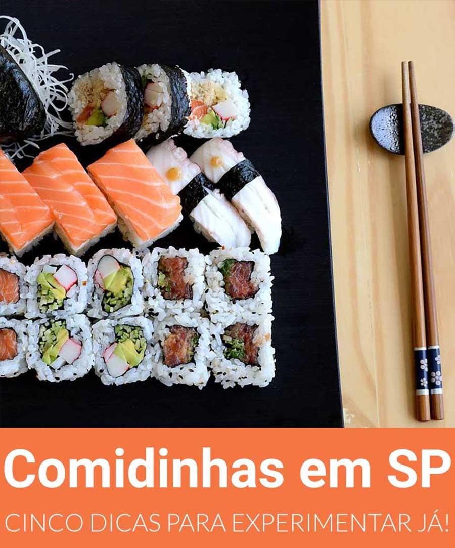 Sushi Beta