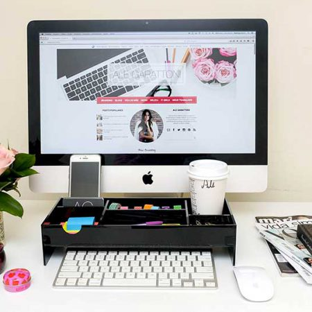 alegarattoni branding para blogueiros