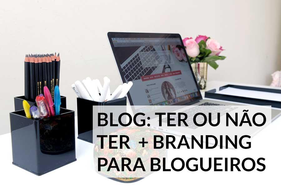 workshop branding para blogueiros