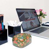 branding para blogs