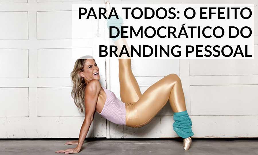 branding-pessoal