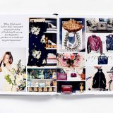 livro-the-coveteur