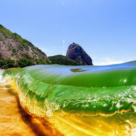 fabio minduim Rio