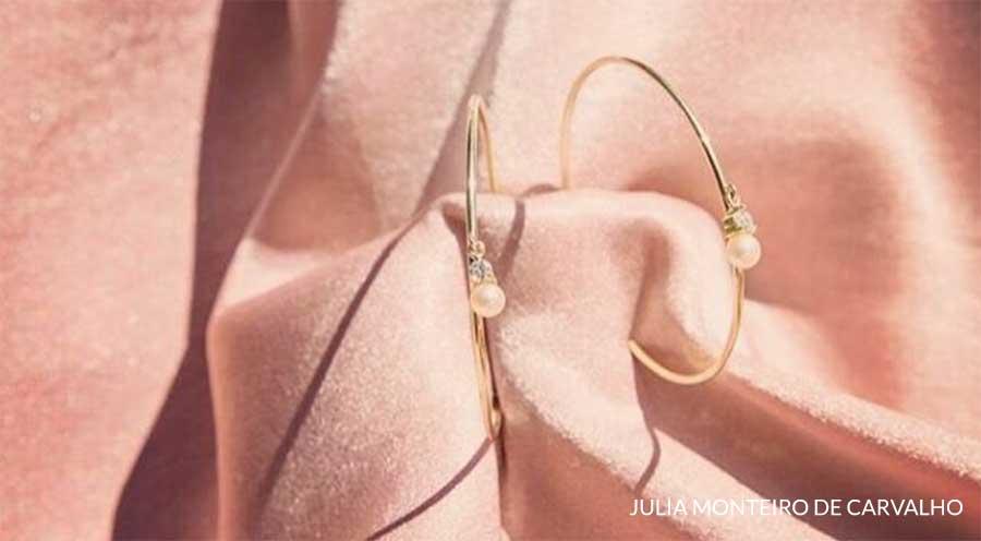 joias Julia Monteiro de Carvalho