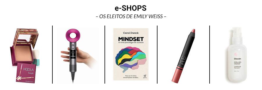 e-shops-Emily-Weiss