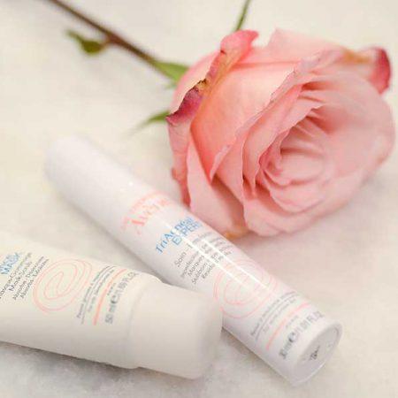 produtos receita anti-acne
