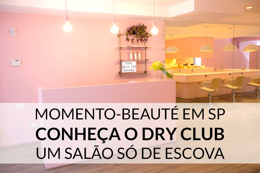 Dry Club SP